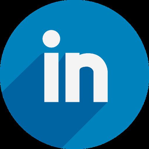 Accéder à la page Linkedin du Greta CFA Montpellier Littoral