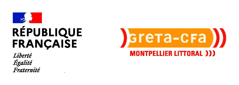 Greta CFA Montpellier Littoral